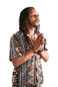 rasta_prayer