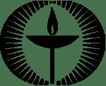 Unitarian_logo