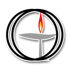 Unitarian_Universalism_Flaming_Chalice