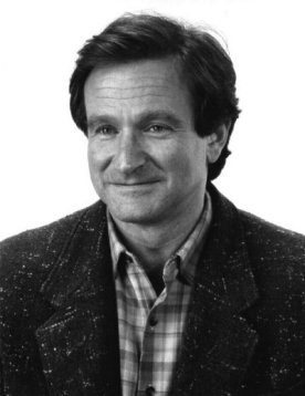 Robin_Williams_Biography_2